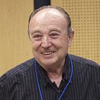 Salvador Barberà