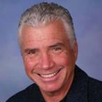 Martin Weitzman
